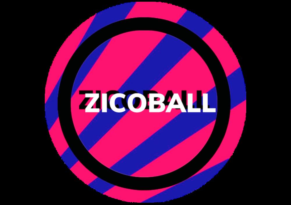ZICOBALL