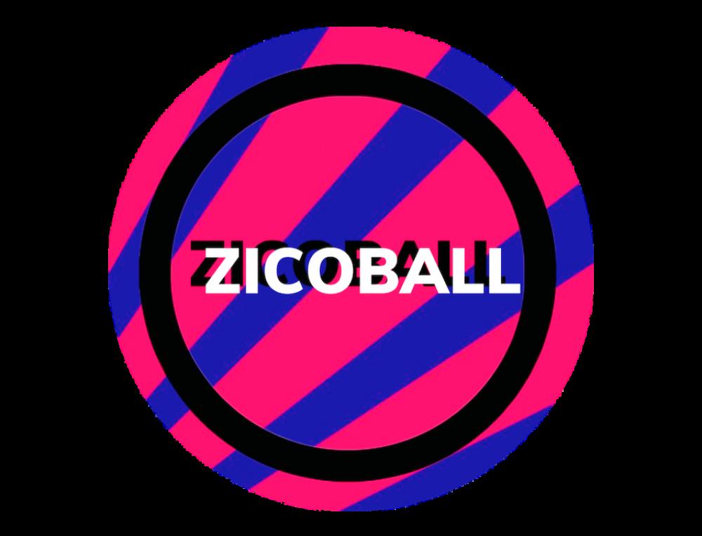 Callum Mcmanaman Wigans Wembley Wizard Zicoball
