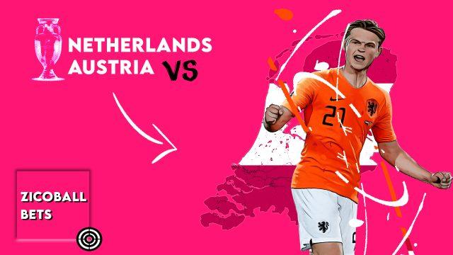 Frenkie De Jong - Netherlands Stats Bet